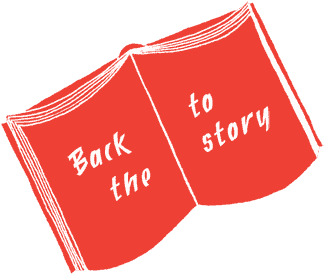 back to story link